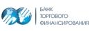 bank_torg_fin_130